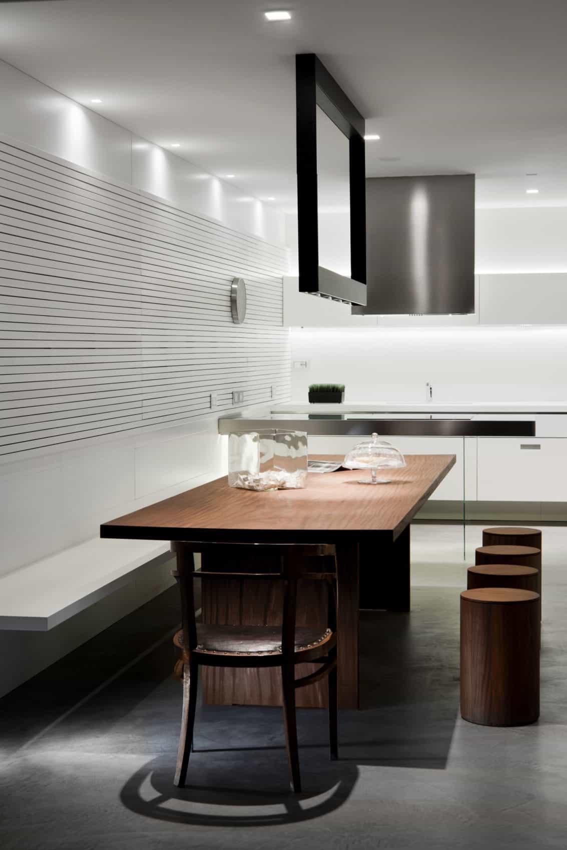 Garage Design by Edoardo Petri (7)
