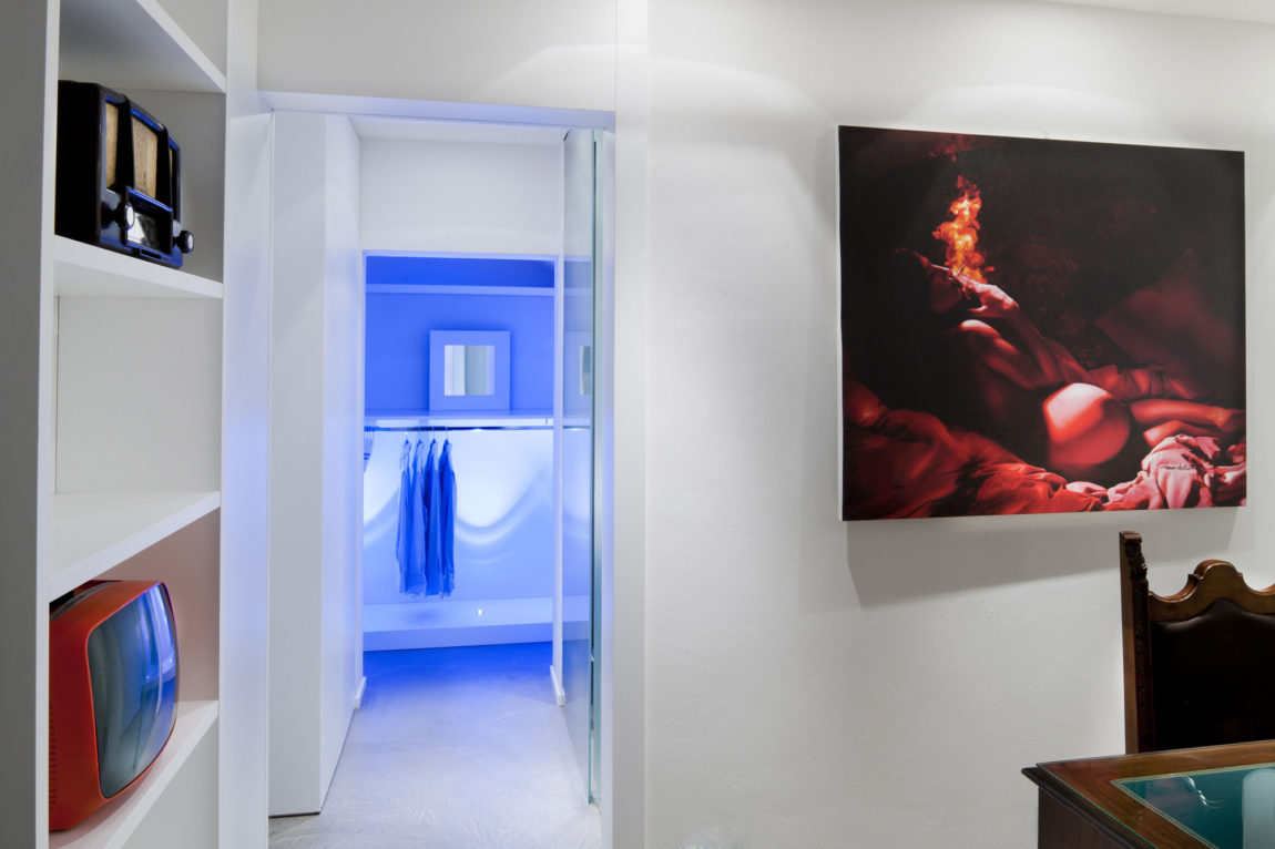 Garage Design by Edoardo Petri (11)