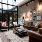 Garage Loft Amsterdam by Bricks Amsterdam (2)