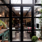 Garage Loft Amsterdam by Bricks Amsterdam (4)