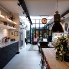 Garage Loft Amsterdam by Bricks Amsterdam (8)