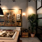 Garage Loft Amsterdam by Bricks Amsterdam (9)