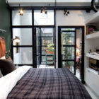 Garage Loft Amsterdam by Bricks Amsterdam (12)