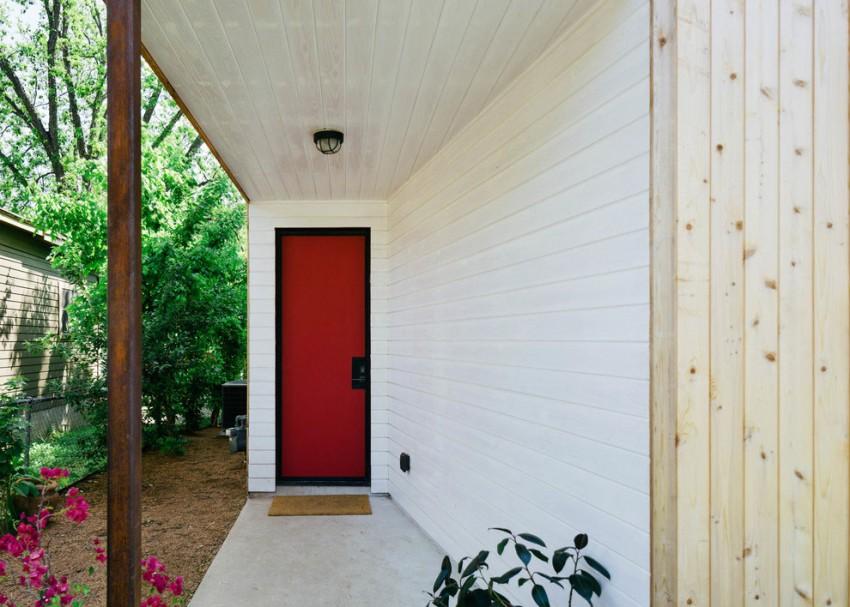Garden Street by Pavonetti Design (1)