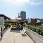Greenwich St Penthouse by Turett Collaborative Arch (7)