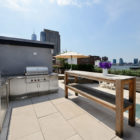 Greenwich St Penthouse by Turett Collaborative Arch (9)