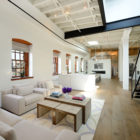 Greenwich St Penthouse by Turett Collaborative Arch (12)
