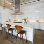 Greenwich St Penthouse by Turett Collaborative Arch (14)