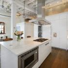 Greenwich St Penthouse by Turett Collaborative Arch (15)