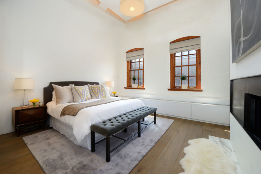 Greenwich St Penthouse by Turett Collaborative Arch (21)