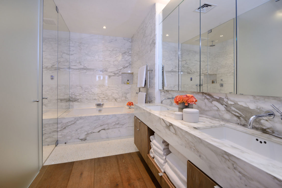 Greenwich St Penthouse by Turett Collaborative Arch (25)