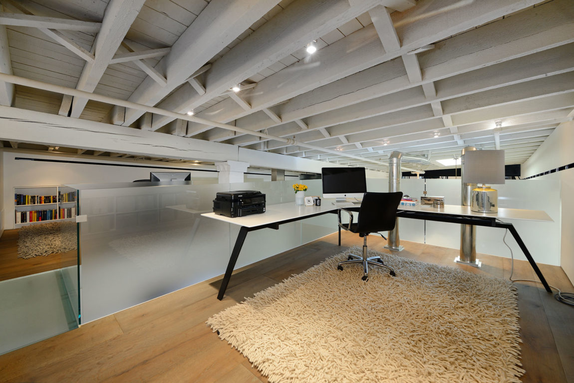Greenwich St Penthouse by Turett Collaborative Arch (28)