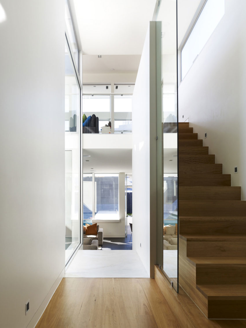 Hambleton Street by Steve Domoney Architecture (5)