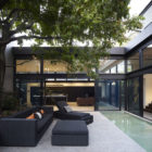 Harcourt Street by Steve Domoney Architecture (1)