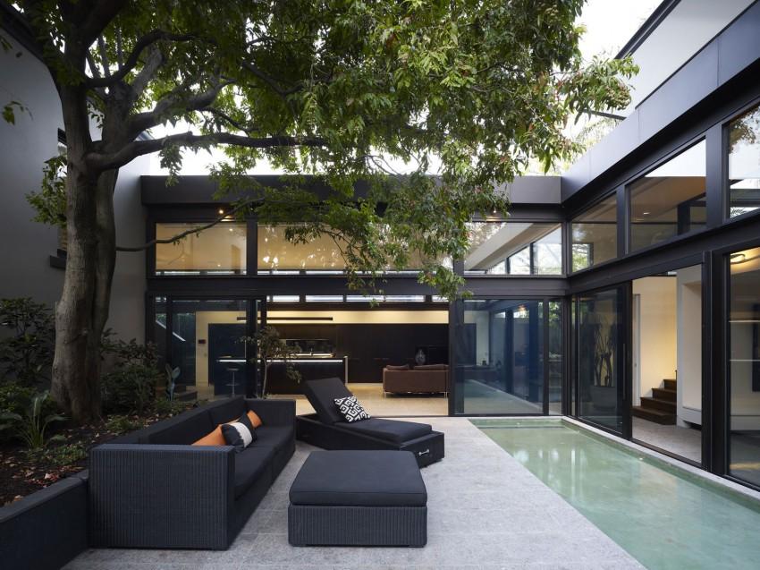 Harcourt Street by Steve Domoney Architecture (1)