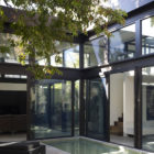 Harcourt Street by Steve Domoney Architecture (2)