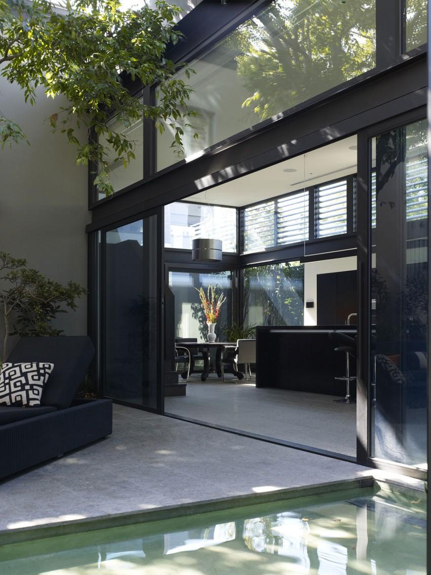 Harcourt Street by Steve Domoney Architecture (3)