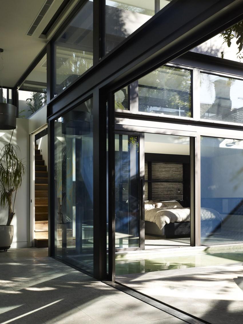 Harcourt Street by Steve Domoney Architecture (4)