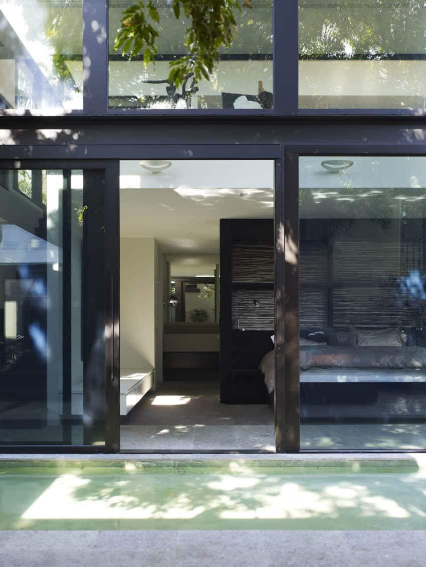Harcourt Street by Steve Domoney Architecture (5)