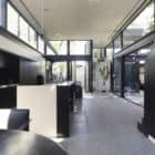 Harcourt Street by Steve Domoney Architecture (6)