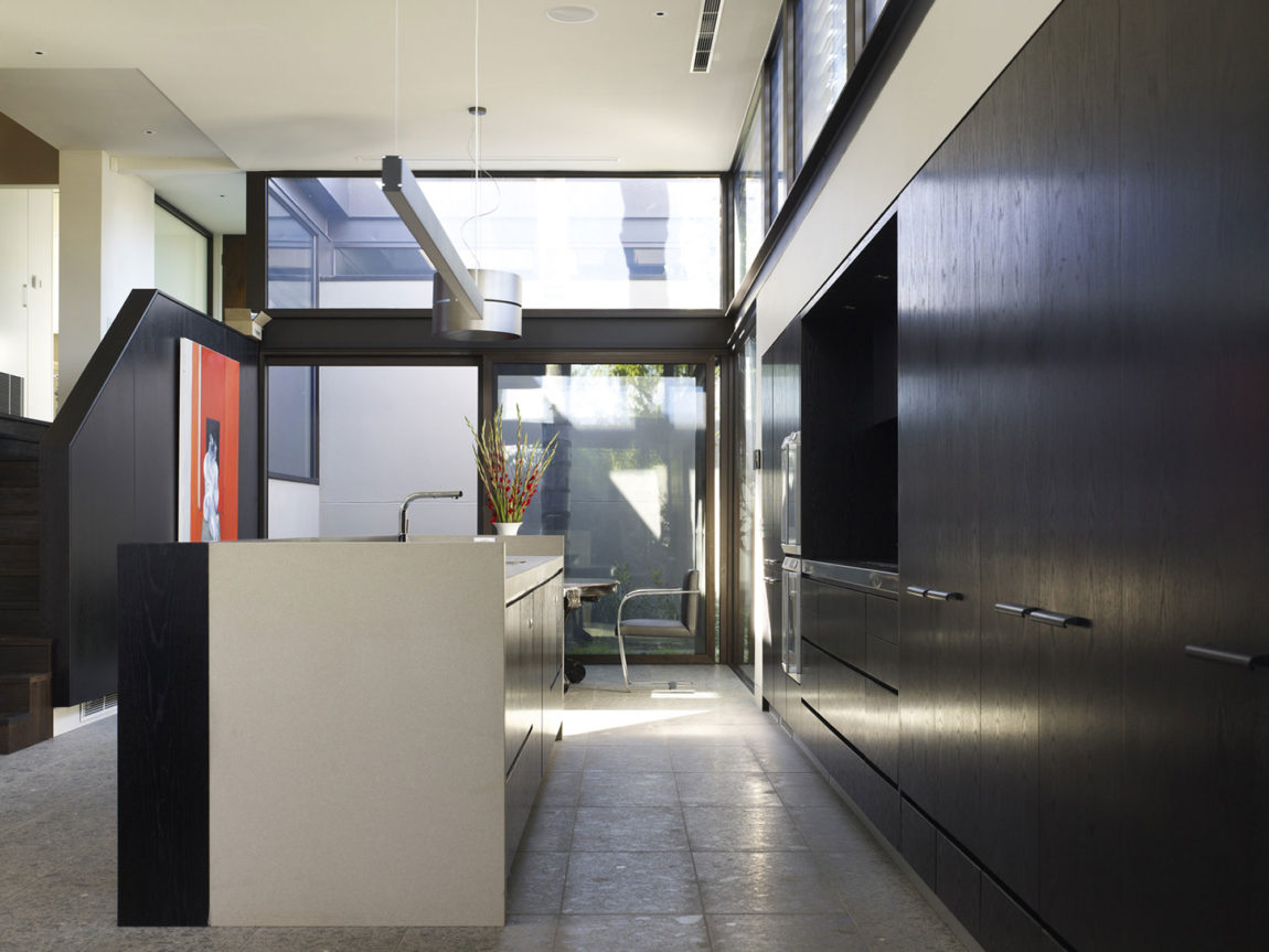 Harcourt Street by Steve Domoney Architecture (7)