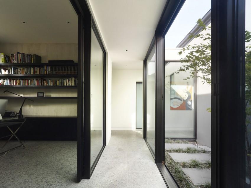 Harcourt Street by Steve Domoney Architecture (8)