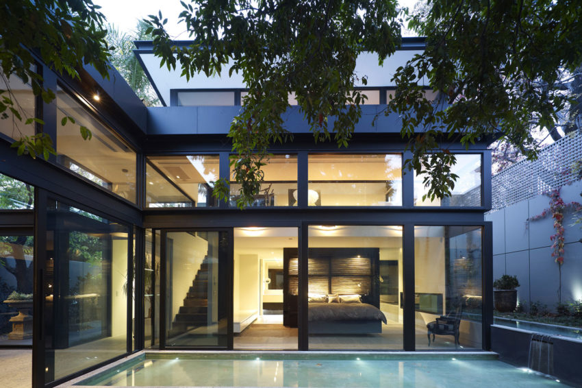Harcourt Street by Steve Domoney Architecture (10)