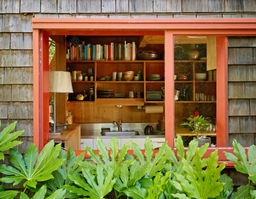 Home in Mill Valley (3)