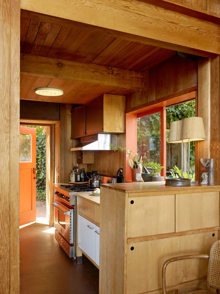 Home in Mill Valley (8)