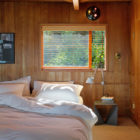 Home in Mill Valley (10)