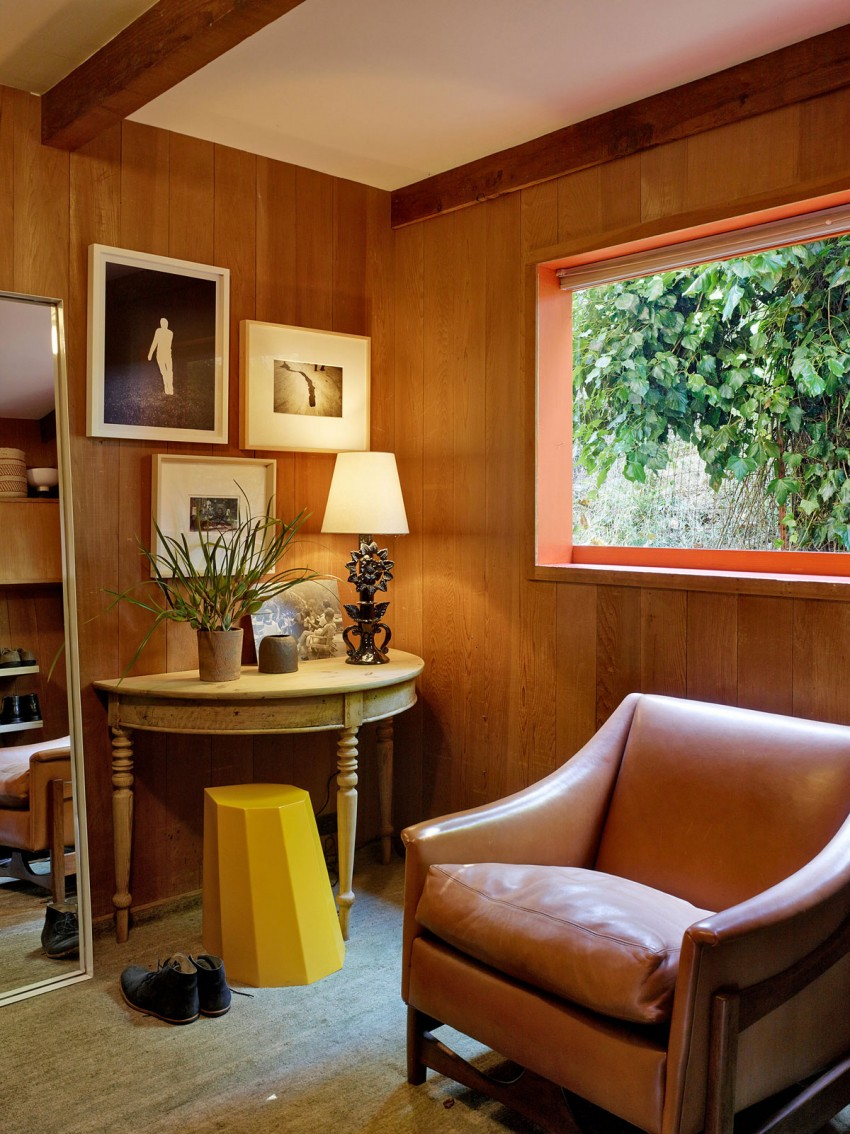 Home in Mill Valley (12)