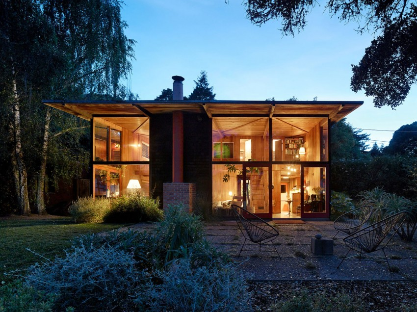 Home in Mill Valley (14)