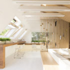 Home in Moscow by Ruetemple (2)