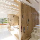 Home in Moscow by Ruetemple (3)