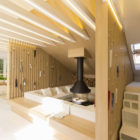 Home in Moscow by Ruetemple (6)