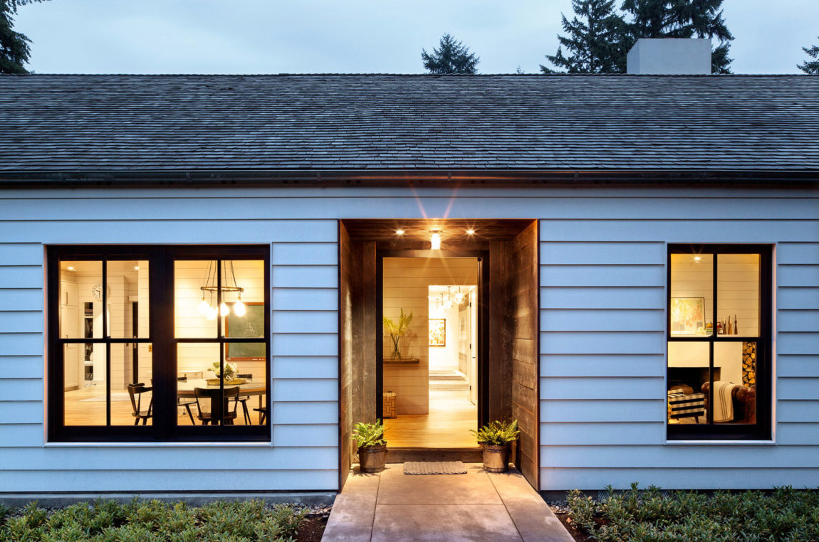 Home in Portland (16)
