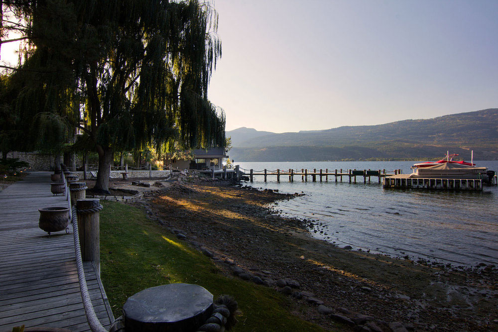 Home in the Okanagan (3)