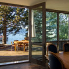 Home in the Okanagan (5)