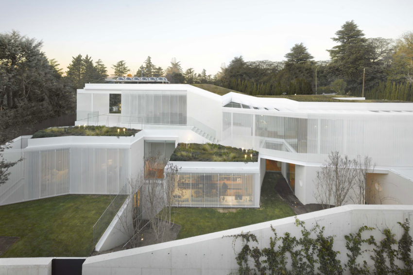 #house#1.130 by estudio.entresitio (1)