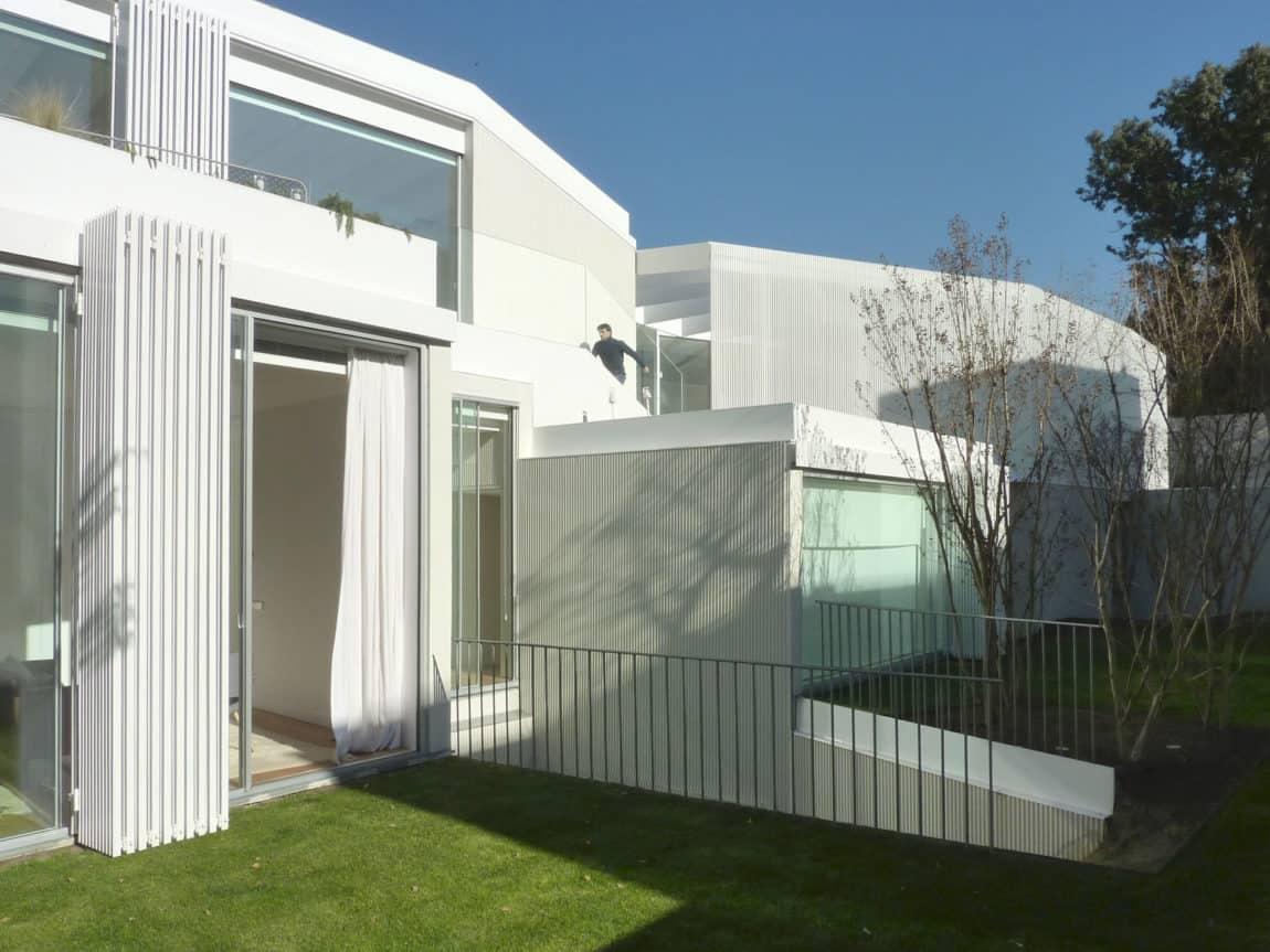 #house#1.130 by estudio.entresitio (3)