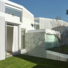 #house#1.130 by estudio.entresitio (3)