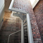 House at Neil Road by ONG&ONG (5)