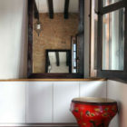 House at Neil Road by ONG&ONG (11)