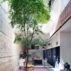 House at Neil Road by ONG&ONG (13)