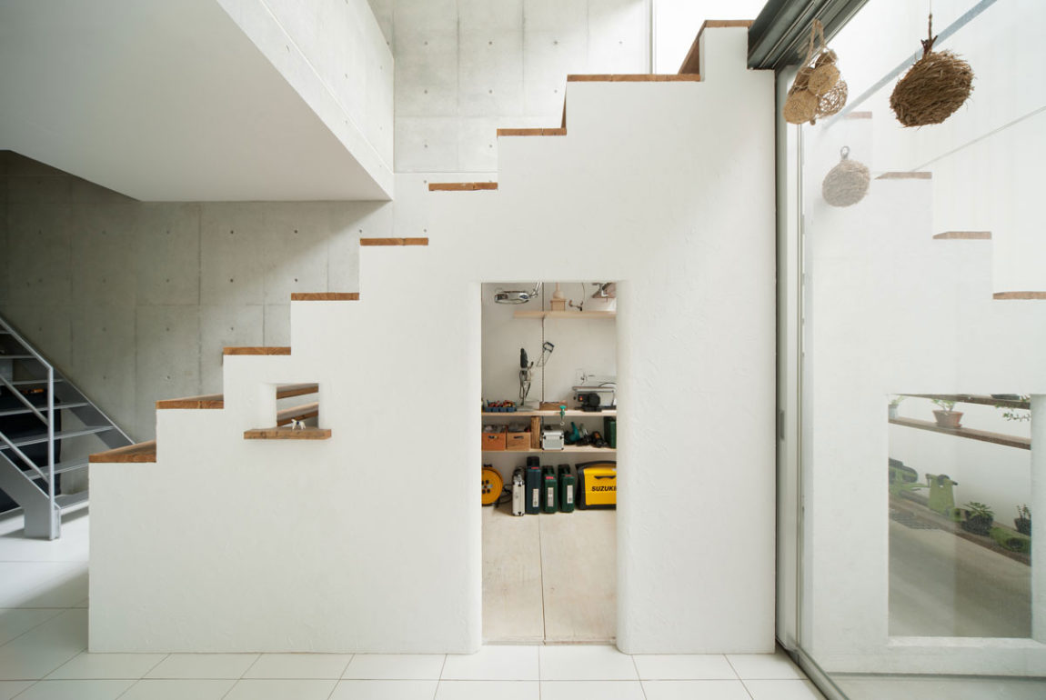 House in House by Mamm Design (4)