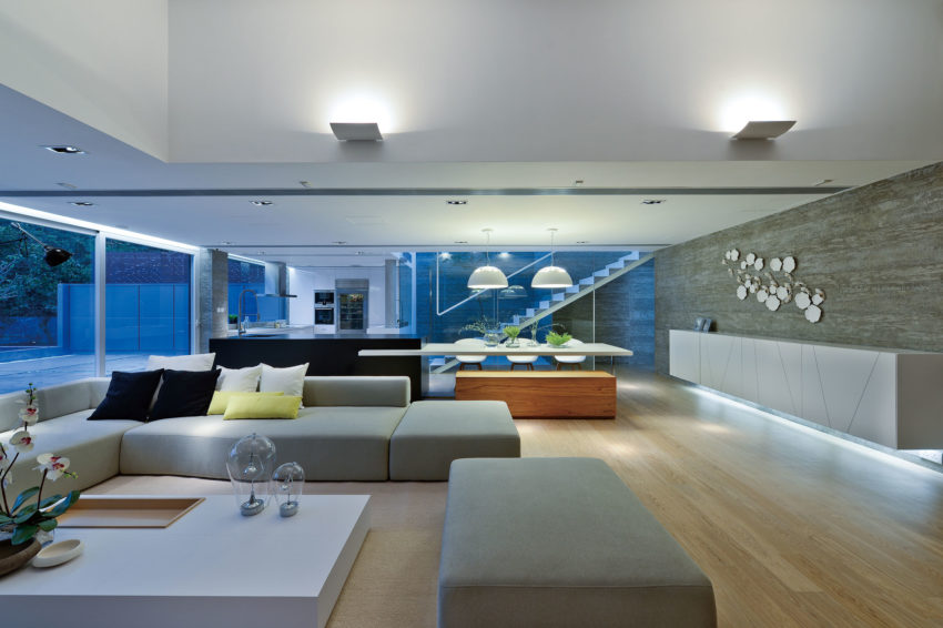 House in Shatin by Millimeter Interior Design (3)