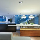 House in Shatin by Millimeter Interior Design (4)