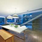 House in Shatin by Millimeter Interior Design (5)