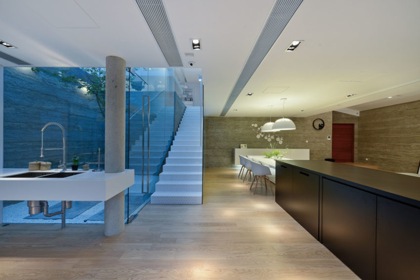 House in Shatin by Millimeter Interior Design (6)