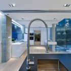 House in Shatin by Millimeter Interior Design (7)
